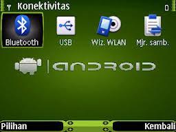 tema android s60v3
