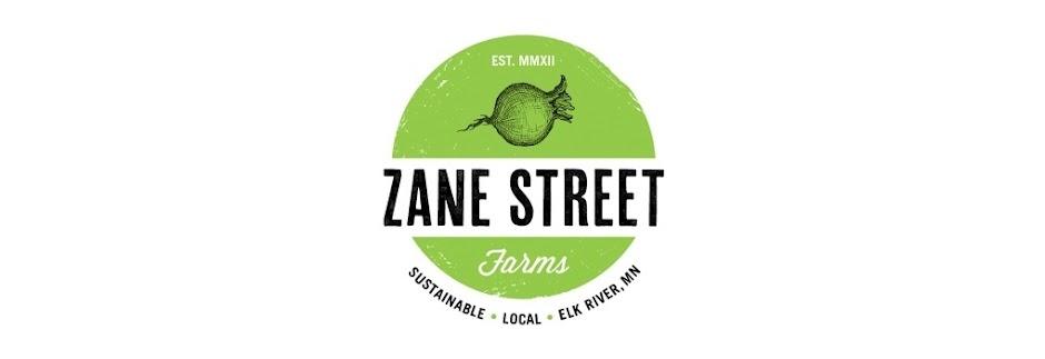 Zane Street Farms