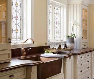 Dise os de cocinas cocinas peque as modernas for Cocinas modernas pequenas para apartamentos con desayunador