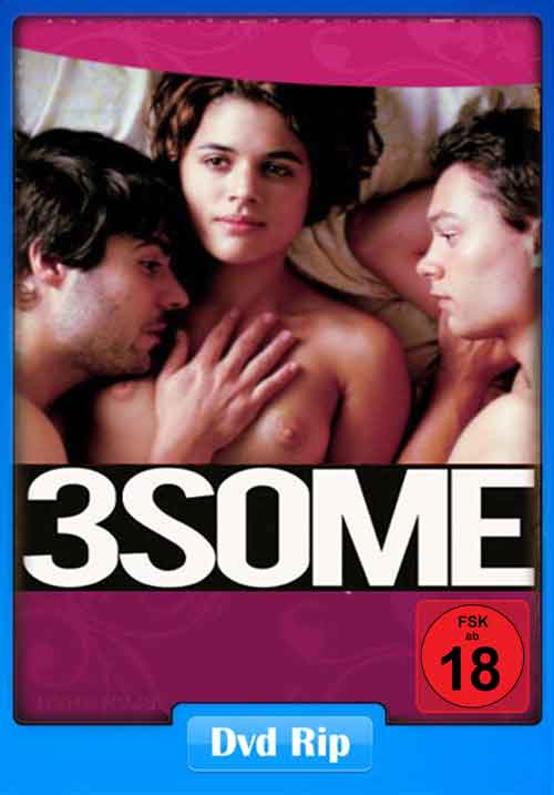 3some spanish movie