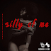 Rosario Feat Lebo - Silly Of Me (Original Mix) [Download]
