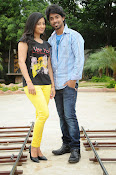 Telugu Movie Cut Cheste Photos Gallery-thumbnail-5