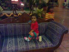 14.09.2010 Di Melaka