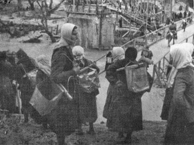 women-in-the-war-of-40-photo-03
