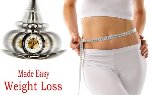 How hypnosis helps weight loss Without Pills?