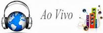 Rádio WEB Novo Tempo Recife - AO VIVO
