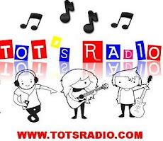 TotsRadio