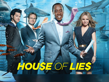 Things that make me happy things that make me happy house of lies on showtime - The cob house happiness lies in simple things ...