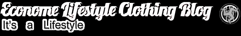Econome Lifestyle Clothing