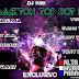 REGGAETON TOP HOT MIX by DJ KNO
