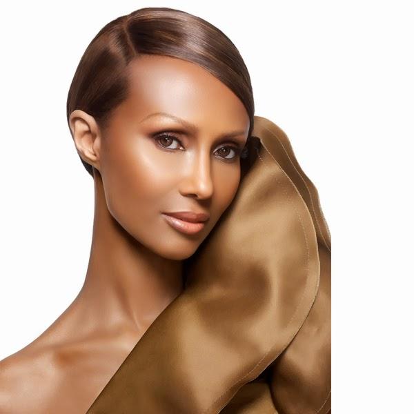 Kola Boof: Somali people :Who really are they ? | thetalkofbwe Gerard Butler
