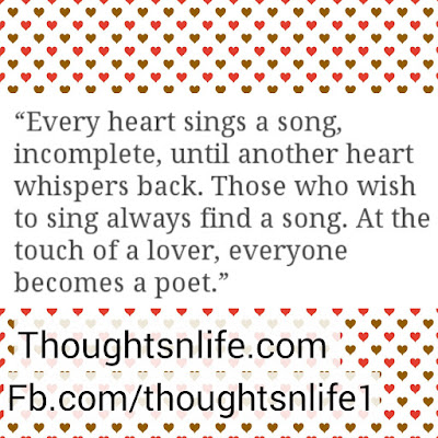 love poem quotes, thoughtsnlife