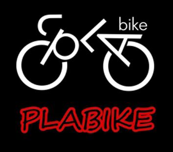 PlaBike