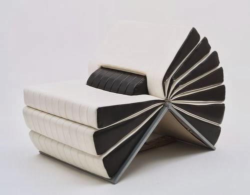 fauteuil original id e d co. Black Bedroom Furniture Sets. Home Design Ideas