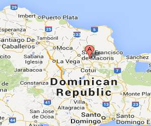 Santo_Domingo_Domain_Republic_earthquake_epicenter_map