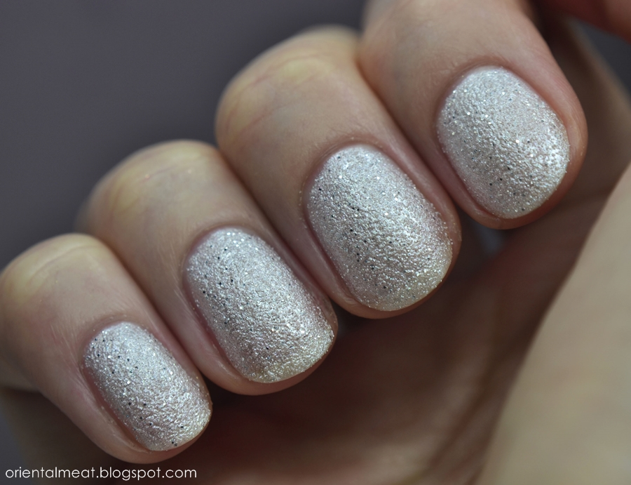 OPI-Solitaire