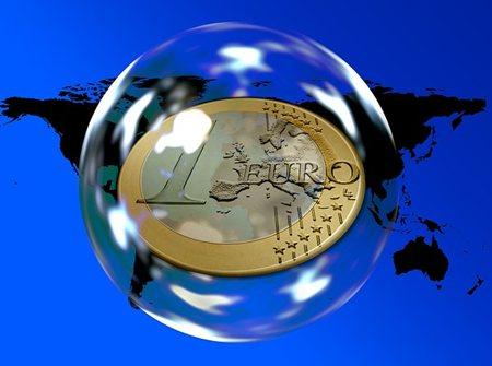 euro-burbuja