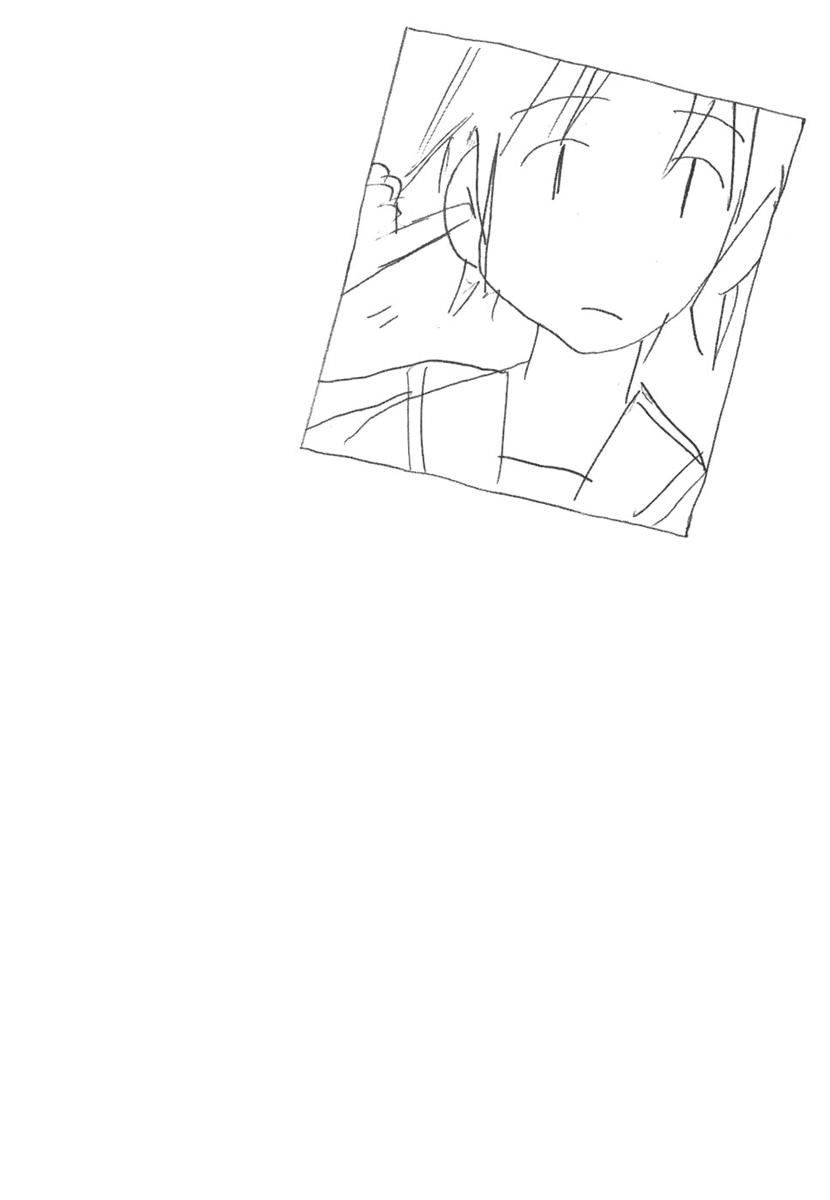 Minami-ke - Chapter 47