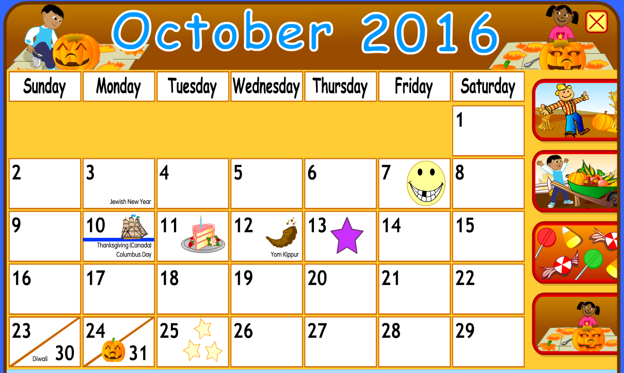 Search Results For Starfall Calendar Calendar 2015