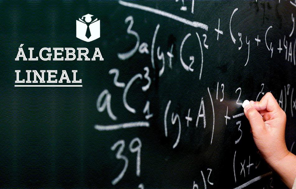 download Abschlussprüfungen Steuerlehre, Rechnungswesen, Wirtschaftslehre: 12 Originalprüfungen mit ausführlichen