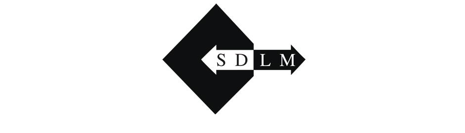 SDLM UNIVERSIDAD DE SALAMANCA