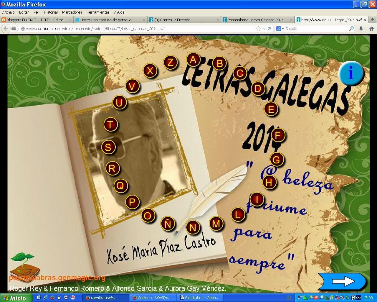 http://www.edu.xunta.es/centros/ceipaponte/system/files/u27/letras_gallegas_2014.swf