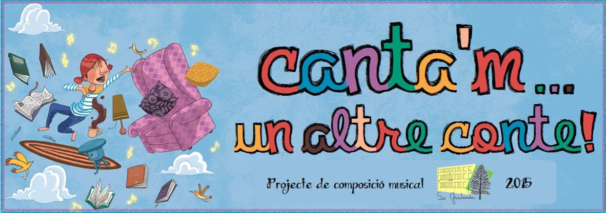 http://musiblogsagraduada.blogspot.com.es/2016/09/el-concert-de-cantam-un-altre-conte.html