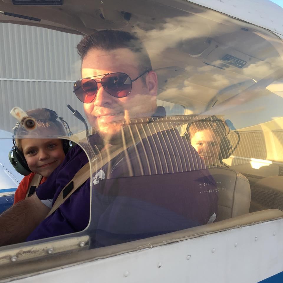 Kathryn's Report: Beechcraft G35 Bonanza, N394CW: Fatal