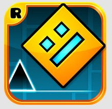Geometry Dash v1.9.3 APK Download