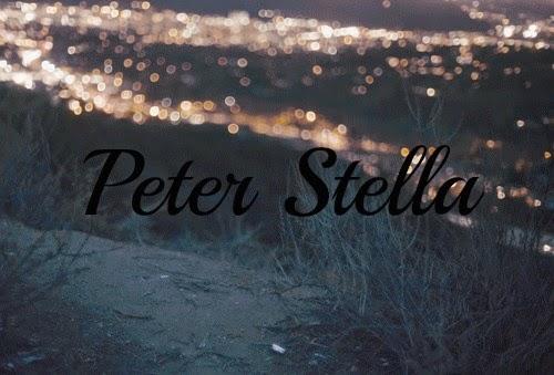 Peter Stella