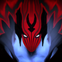 Vengeance Aura, Dota 2 - Vengeful Spirit Build Guide