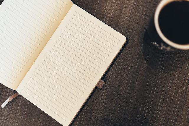 Jak zaplanować naukę języka obcego?