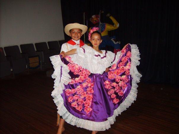 Poesia Y Coplas Del Tolima | apexwallpapers.com