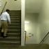 ΕΚΠΛΗΚΤΙΚΟ ΒΙΝΤΕΟ οφθαλμαπάτη σε σκάλες έχει μπερδεψει τους πάντες