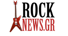 RockNews.gr