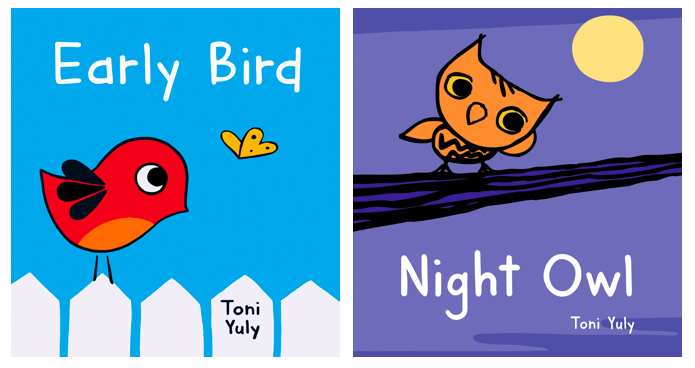 an early bird and a night owl essay Early bird vs night owl essay валентин.