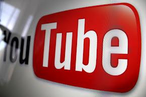 Canal You Tube de El Bloc dels VIatges