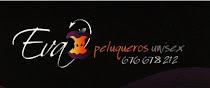 Eva Peluqueros-Murcia