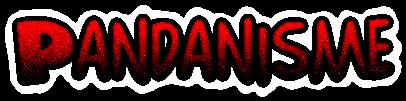 Pandanisme | Informasi Inspirasi