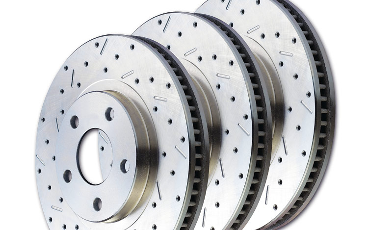 Stainless Brake Rotors : Stainless steel brake images