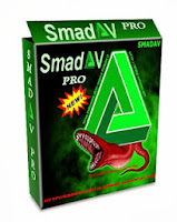 smadav-pro-free-download-full
