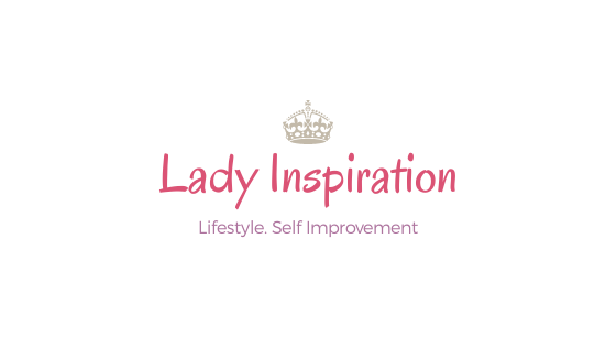 Lady Inspiration