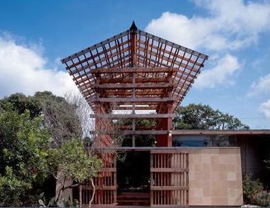 Fachadas de casas fotos de casas de madera por dentro - Ver casas de madera por dentro ...