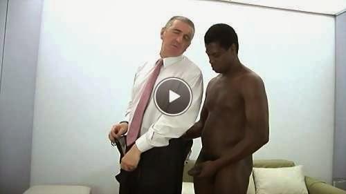 daddies on blacks video