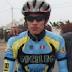 Gary Cueva