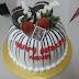 Hapy belated birthday my bro..... Dido!!!