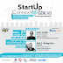 Yuk Belajar Lebih Tentang StartUp, Mari Merapat di Komunitas YOT