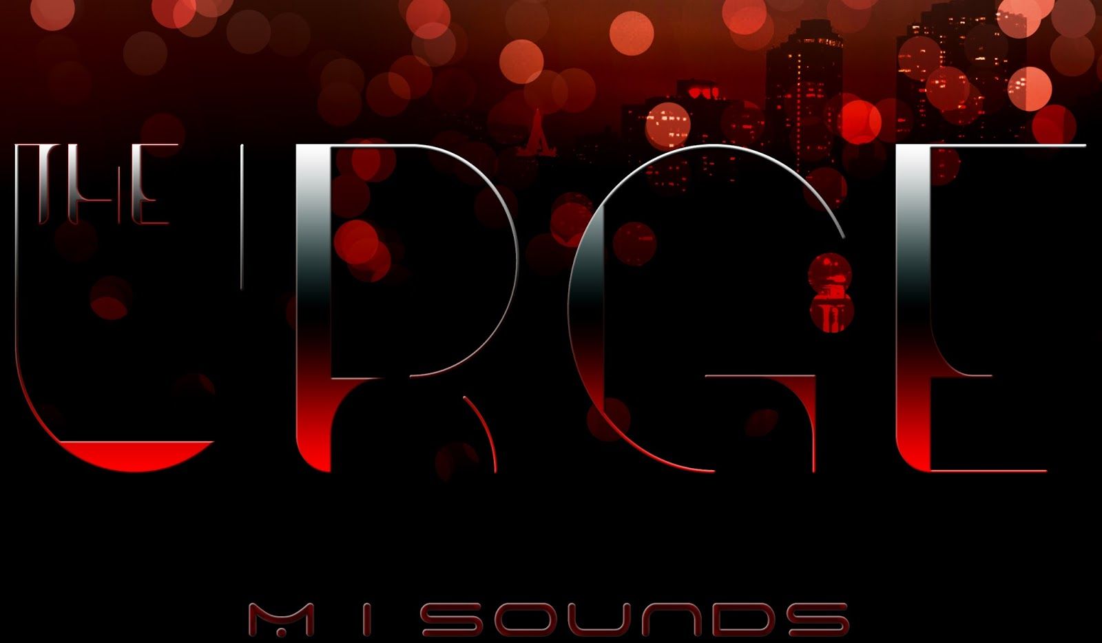 itpc://misounds.podomatic.com/rss2.xml