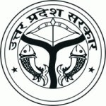 Uttar Pradesh Skill Development Mission (UPSDM)  Recruitment 2013
