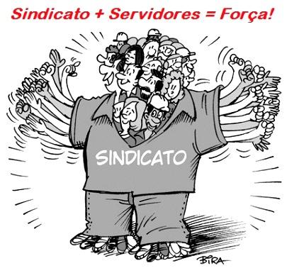 Chapadinha-MA: Vereadores Vs. SINDCHAP